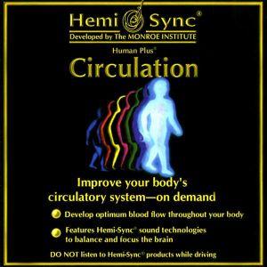 Circulation CD