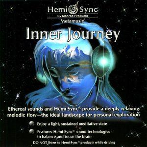Inner Journey CD