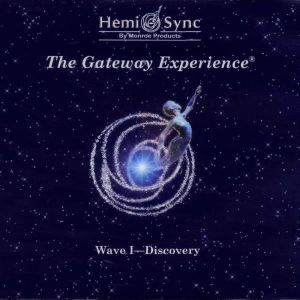 The Gateway Experience Waves I-VI 18 CDs