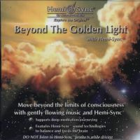 Beyond the Golden Light CD - show product detail