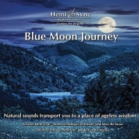Blue Moon Journey CD - show product detail