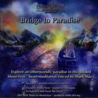 Bridge to Paradise CD - show product detail