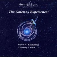 Gateway Experience Wave V - Exploring 3 CDs - show product detail