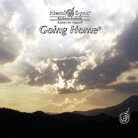 Going Home® Support 8 CD - show product detail