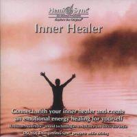 Inner Healer CD - show product detail