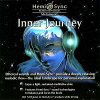 Inner Journey CD - show product detail