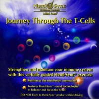 Journey Through the T-Cells CD - show product detail