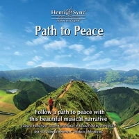 Path to Peace CD - show product detail