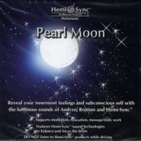 Pearl Moon CD - show product detail