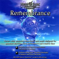 Remembrance CD - show product detail