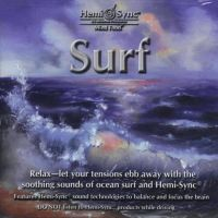 Surf CD - show product detail